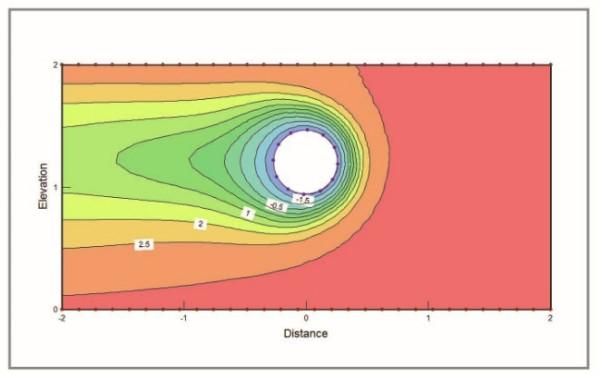 导热PPO导热聚苯醚树脂5G应用石墨烯PPO导热材料示例图4