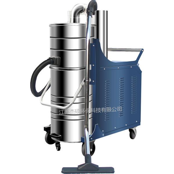 强力吸尘风机 <strong><strong>强力吸尘器</strong></strong> 工业吸尘设备示例图8