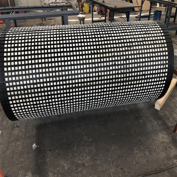 15mm陶瓷橡胶板  落料斗陶瓷橡胶复合橡胶板示例图9