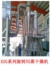 烘干箱热风循环烘箱 四门八车不锈钢烘干箱 蒸汽加热节能烘干设备示例图28