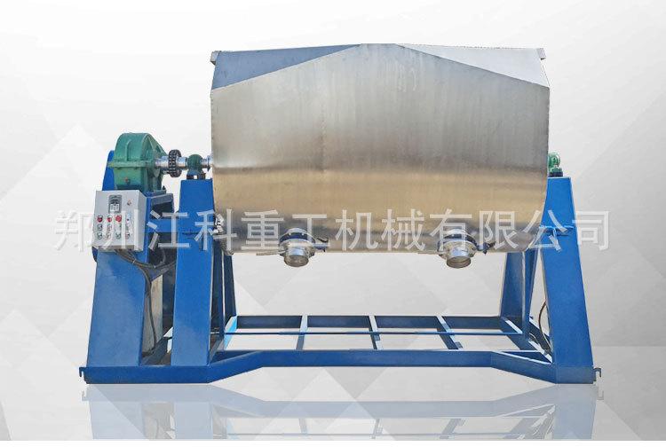 5吨真石漆设备 水包水设备 水包水搅拌机 做水包水设备生产厂家示例图4