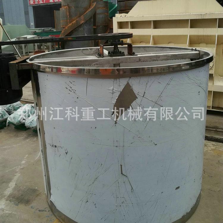 5吨真石漆设备 水包水设备 水包水搅拌机 做水包水设备生产厂家示例图14