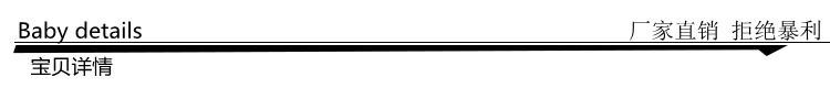 手動液壓銷釘拔出器 YBX-60型提速道岔滑床板液壓拔銷器廠家示例圖4