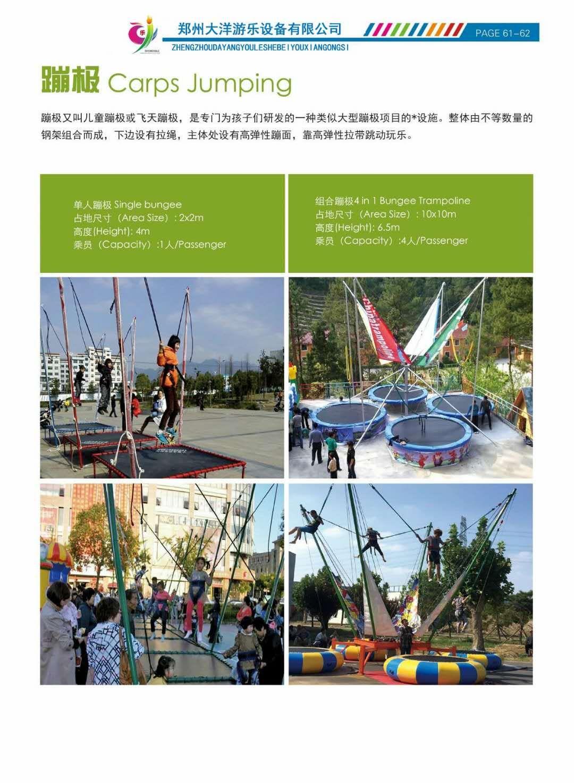 低价提供儿童游乐设备水果飞椅 厂家直销 郑州大洋火爆销售16座水果飞椅示例图45