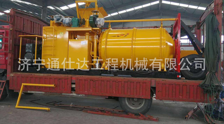 福建园林专用自卸履带运输车 定制小型3吨履带运输车直销价示例图33
