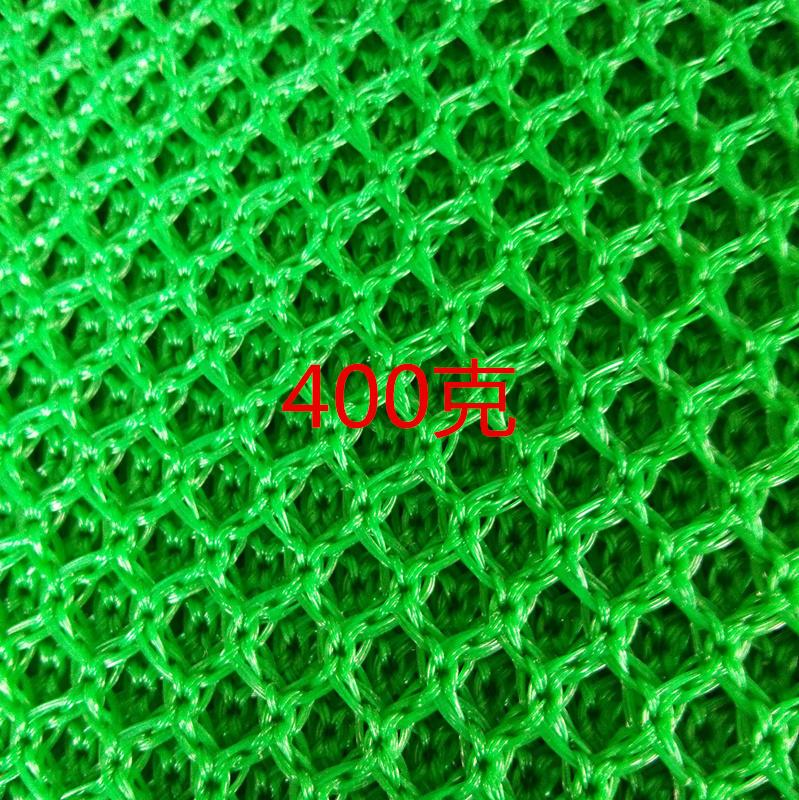 塑料防风抑尘网,塑料防风抑尘墙,塑料编织防风抑尘网,港口塑料挡风抑尘墙定做示例图10