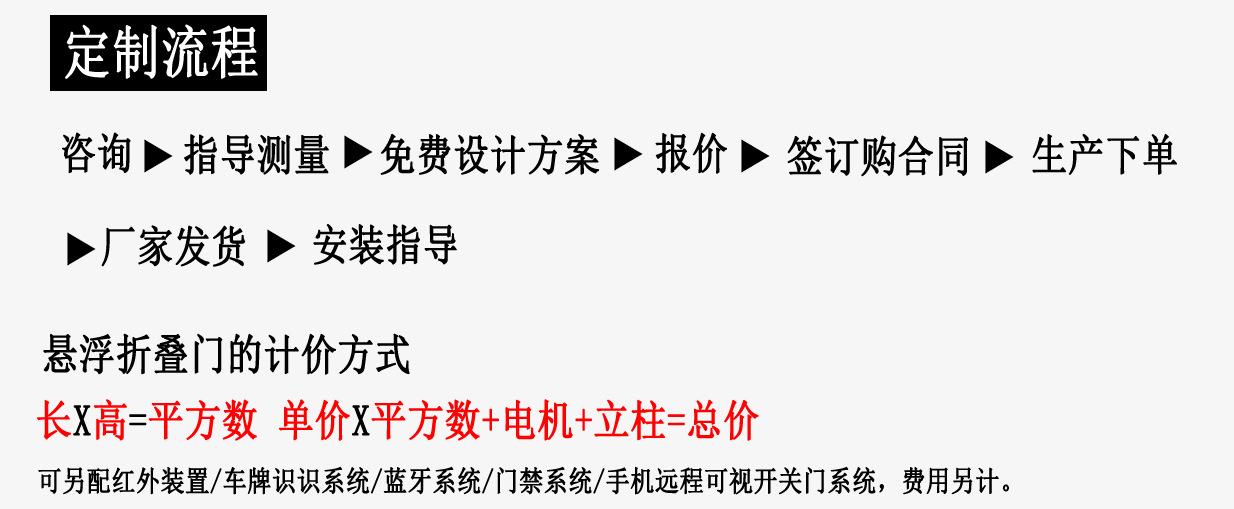 6定制流程.jpg
