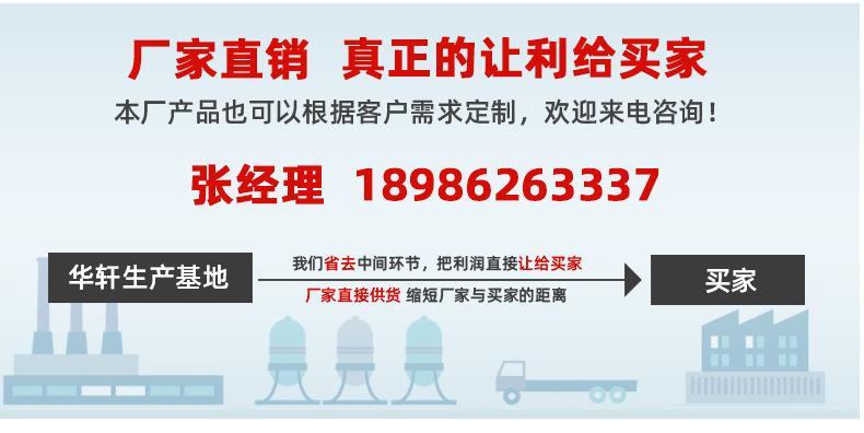CGM灌浆料 高强无收缩灌浆料 结构加固灌浆料 C30-C60灌浆料厂家示例图16