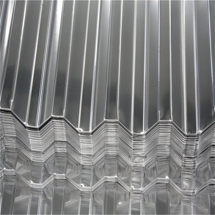 瓦楞鋁板3.jpg