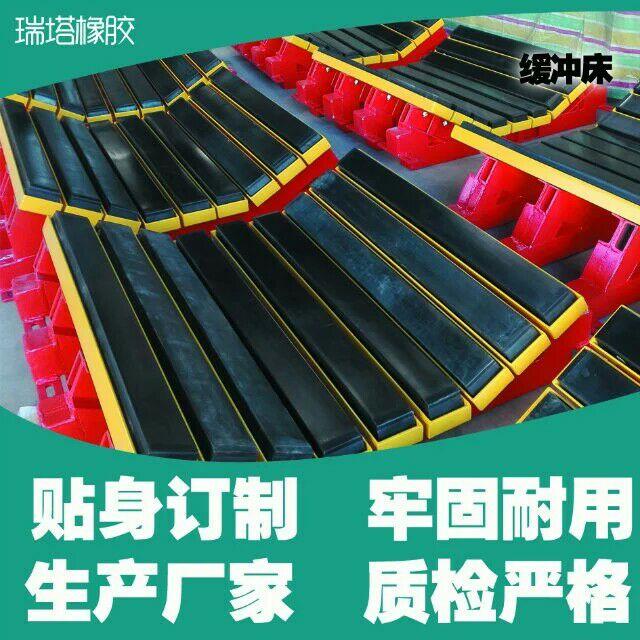 FC6EC368CF4AA6899D756460F16A9187.jpg