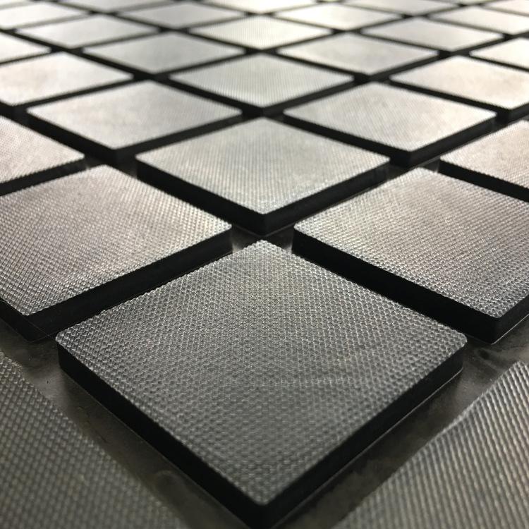 滚筒包胶胶板以及相关包胶材料供应示例图1
