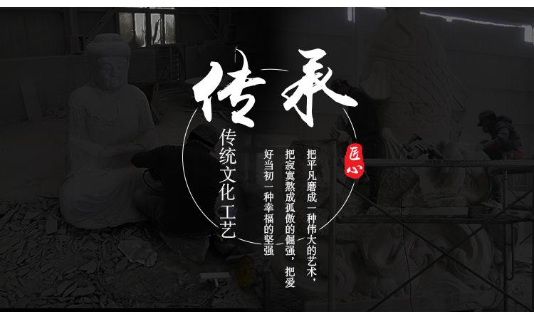 K034台上盆详情_09