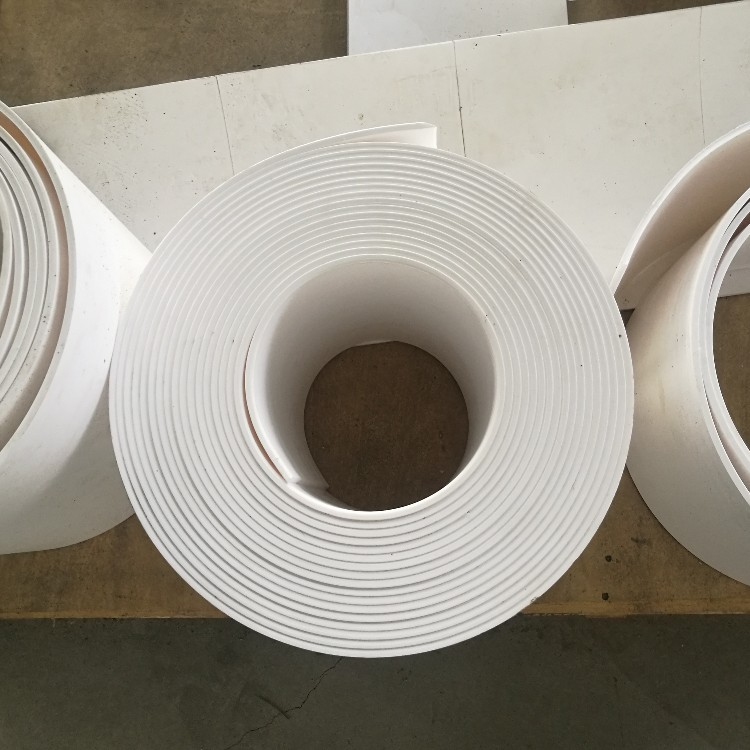 聚四氟乙烯板            聚四氟乙烯板厂家      聚四氟乙烯板生产工艺示例图4