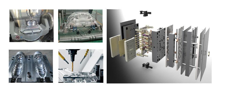 东北特钢GCr15模具钢材高硬度耐磨钢板加工精料gcr15板材示例图24