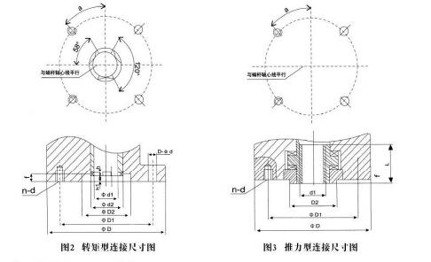 DN40 PN16电动截止阀执行机构生产厂家  DZW截止阀电动执行器示例图88