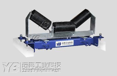 YB-ICS-30皮带秤秤架