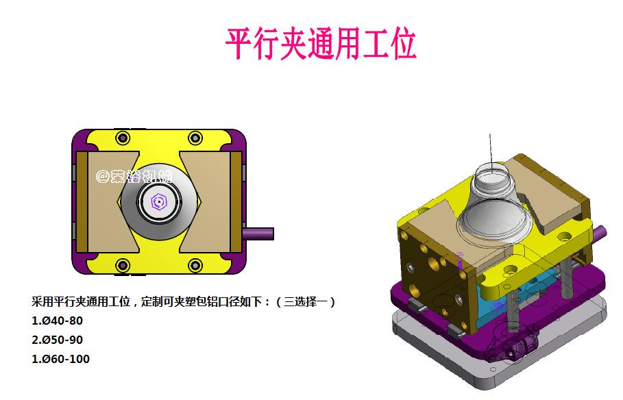 led球泡灯组装设备老化线 全自动老化生产流水线 组装老化流水线示例图125