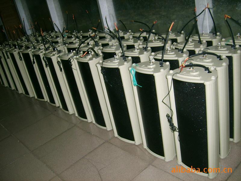 農村廣播發射機調頻發射機廣播發射機農村發射機發射機示例圖16