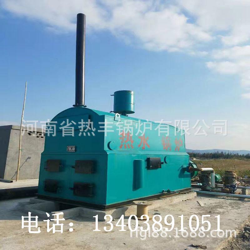 30万大卡燃天燃气热风炉 烘干机燃气热风炉价格 玉米烘干锅炉设备示例图10