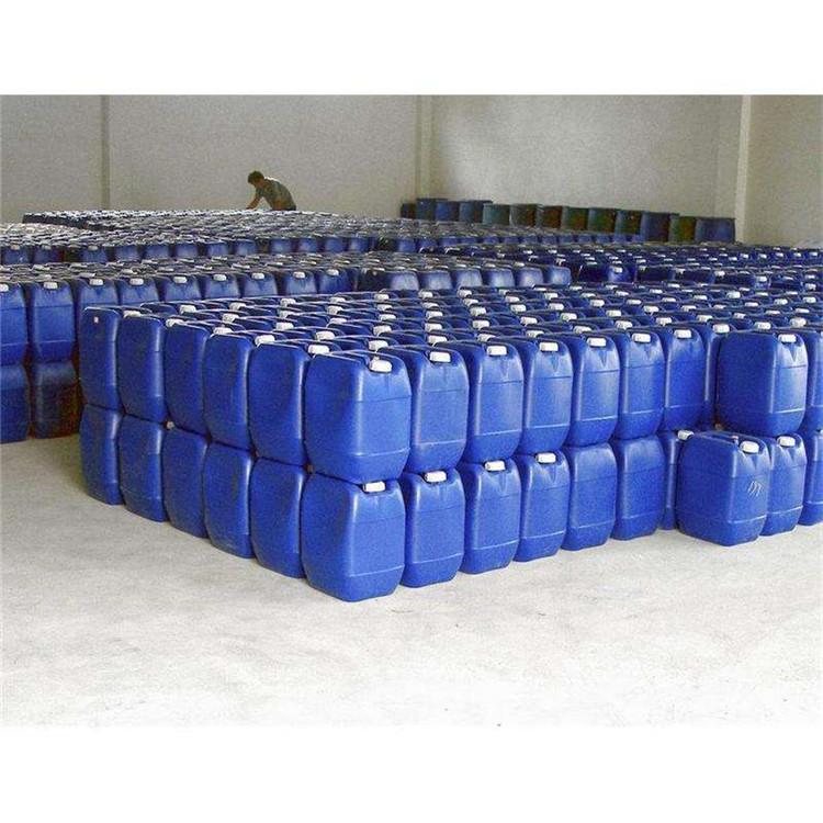 锅炉除垢清洗剂 管道中央空调 工业设备清洗水垢阻垢剂直销价格示例图10