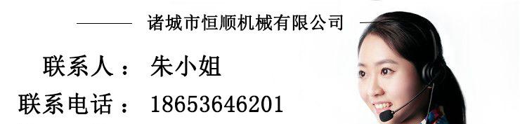 发酵中药原液提取压榨机 中药酵素过滤杂质压滤机 药泥固液分离机示例图74