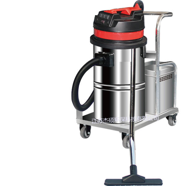 强力吸尘风机 强力吸尘器 工业吸尘设备示例图7