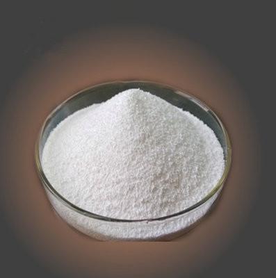 L-精氨酸.jpg
