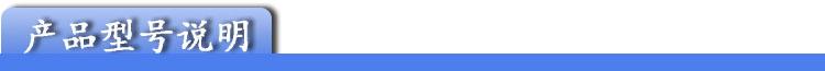 奧泉廠家生產ZJ礦用渣漿泵 無堵塞排污泵 離心式渣漿泵 柴油機離心泵 機械密封浮選泵示例圖15