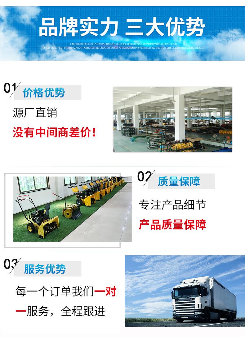 供应工业蒸汽清洗机 熏蒸蒸汽清洗机 蒸汽清洗机多规格 欢迎咨询示例图7