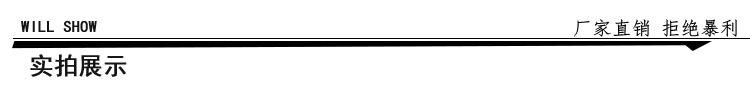 手動液壓銷釘拔出器 YBX-60型提速道岔滑床板液壓拔銷器廠家示例圖5