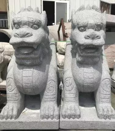 2019惠安经典石雕全曝光,看完我就震惊了!