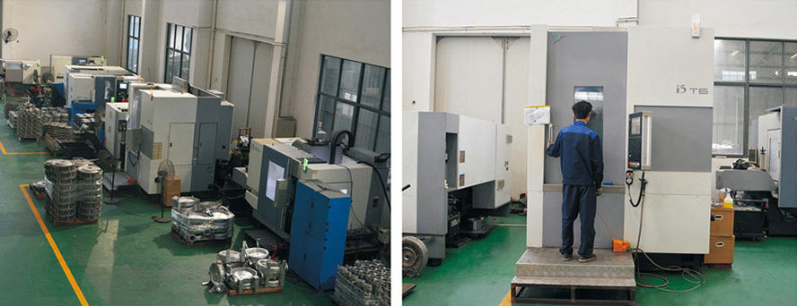磨床打磨粉尘集尘器 5.5KW打磨移动柜式工业吸尘器 工业磨床打磨抛光专用集尘器示例图17