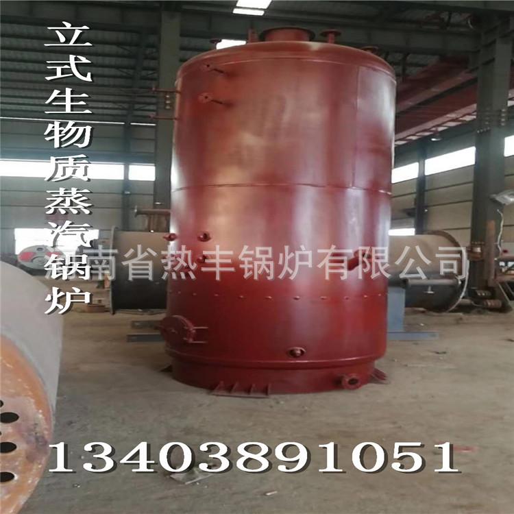 30万大卡燃天燃气热风炉 烘干机燃气热风炉价格 玉米烘干锅炉设备示例图1