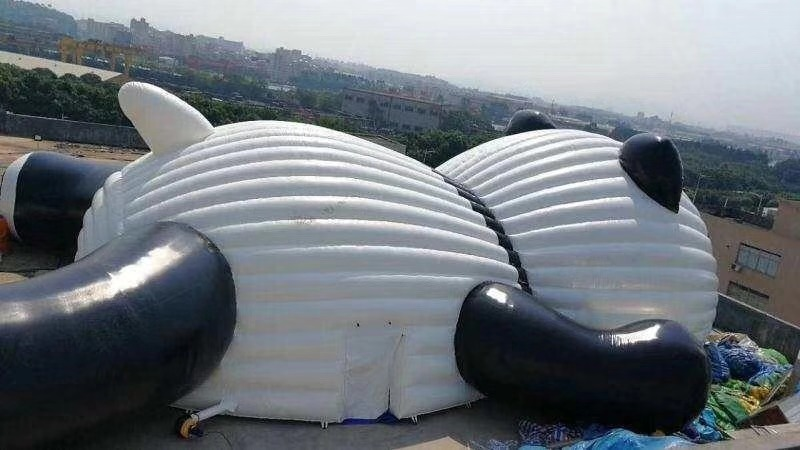 珠海众暖科技有限公司