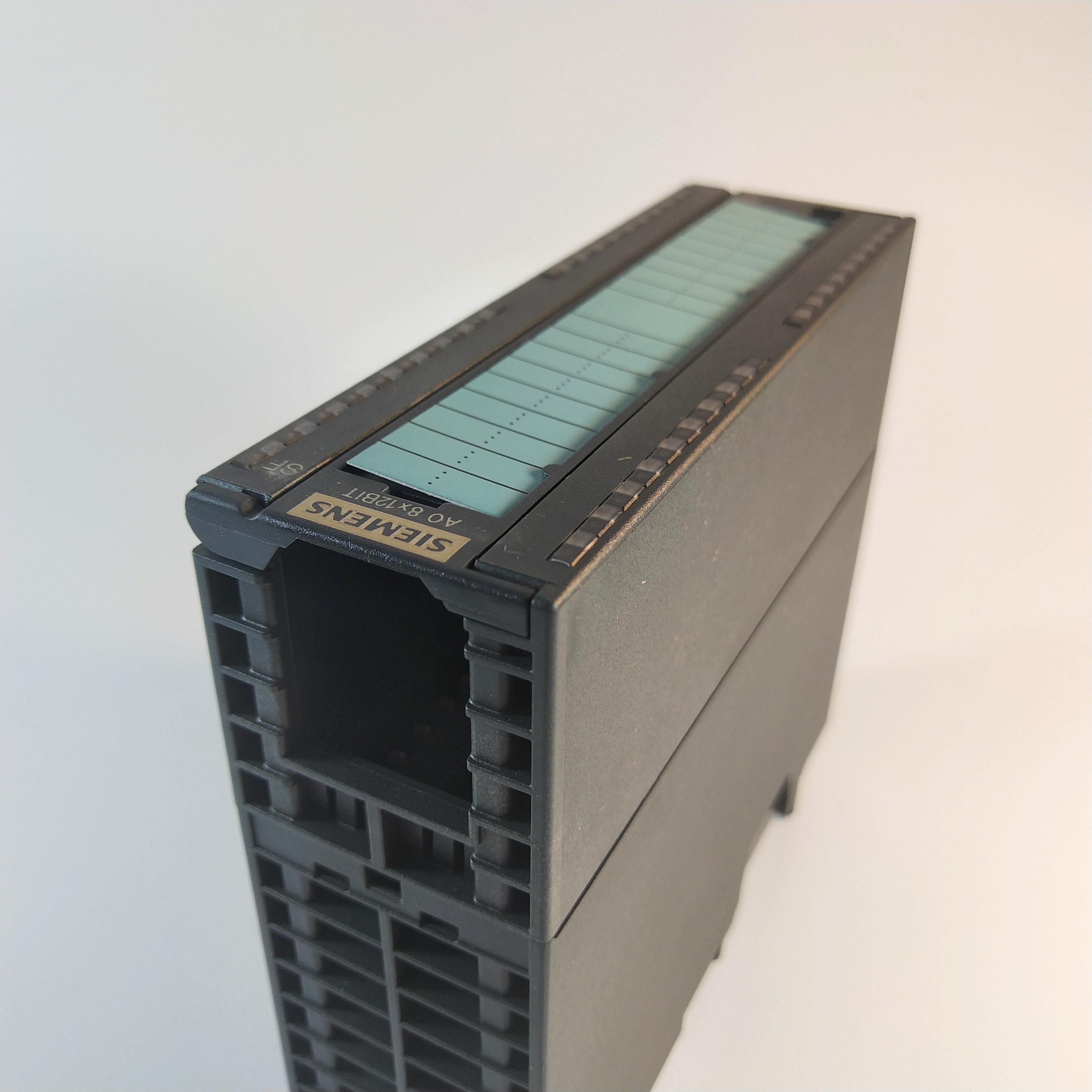 西門子樓宇GMA161.1E風閥執行器