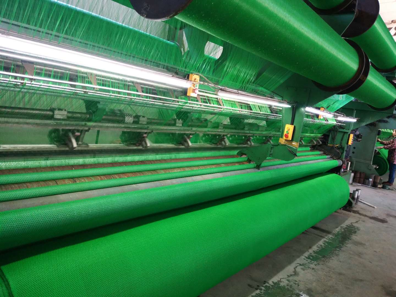 柔性防风抑尘网生产厂家,河北安平柔性防风抑尘网实体厂家,没有中间商赚差价,厂家直销示例图6