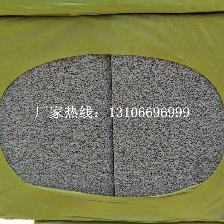 灰色 水泥发泡板5.jpg