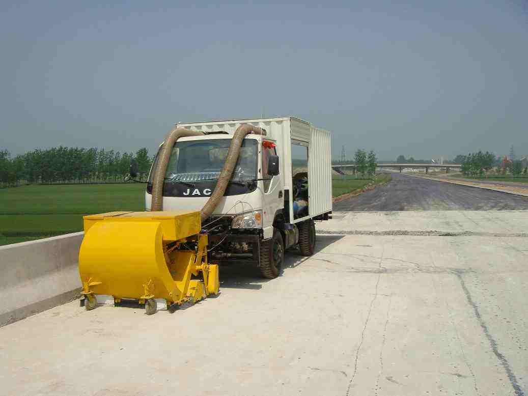 四川厂家供应FYT-1桥面防水涂料 FYT-1改进型粘结剂示例图1