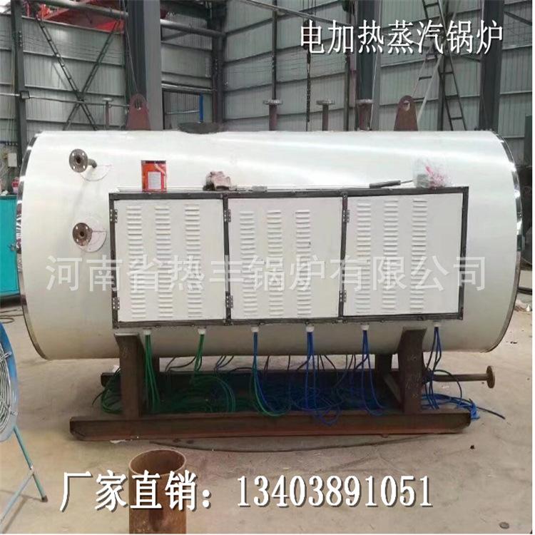 30万大卡燃天燃气热风炉 烘干机燃气热风炉价格 玉米烘干锅炉设备示例图2