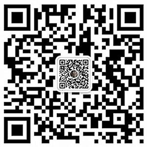 欢迎联系安徽淮北黑膜沼气池建设hdpe防渗土工膜生产厂家直销电话示例图14
