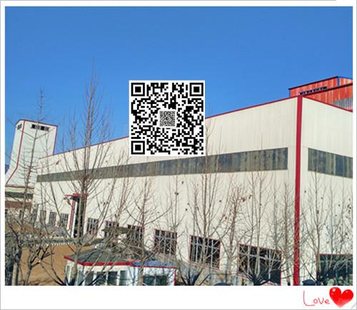 欢迎咨询安徽黄山黑膜沼气池建设hdpe防渗土工膜生产厂家直销电话示例图1
