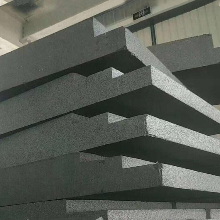 圣浩 阻燃eps聚苯保温板 A级聚苯保温板 规格定制