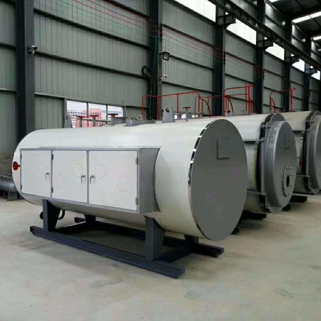 廠家供應72kw電鍋爐價格 108kw電加熱蒸汽鍋爐 144kw電加熱蒸汽發生器 恒安鍋爐