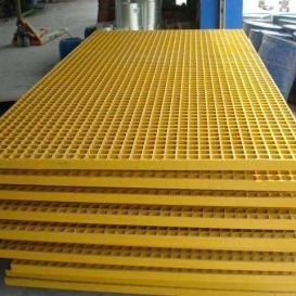 专业生产 玻璃钢格栅  格栅盖板 洗车房格栅  模塑格栅 树篦子
