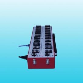 南京聚航静态电阻应变仪,JH电阻式应变仪,高精度静态应变仪