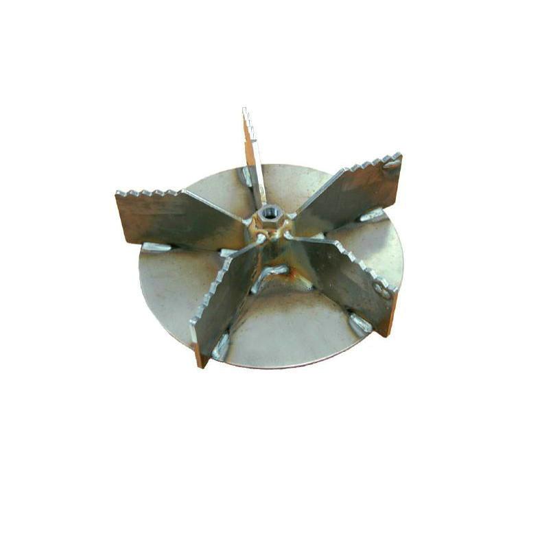 电动过滤吸叶机 落叶清扫设备公园道路吸叶机不扬尘 吸叶机批发示例图6