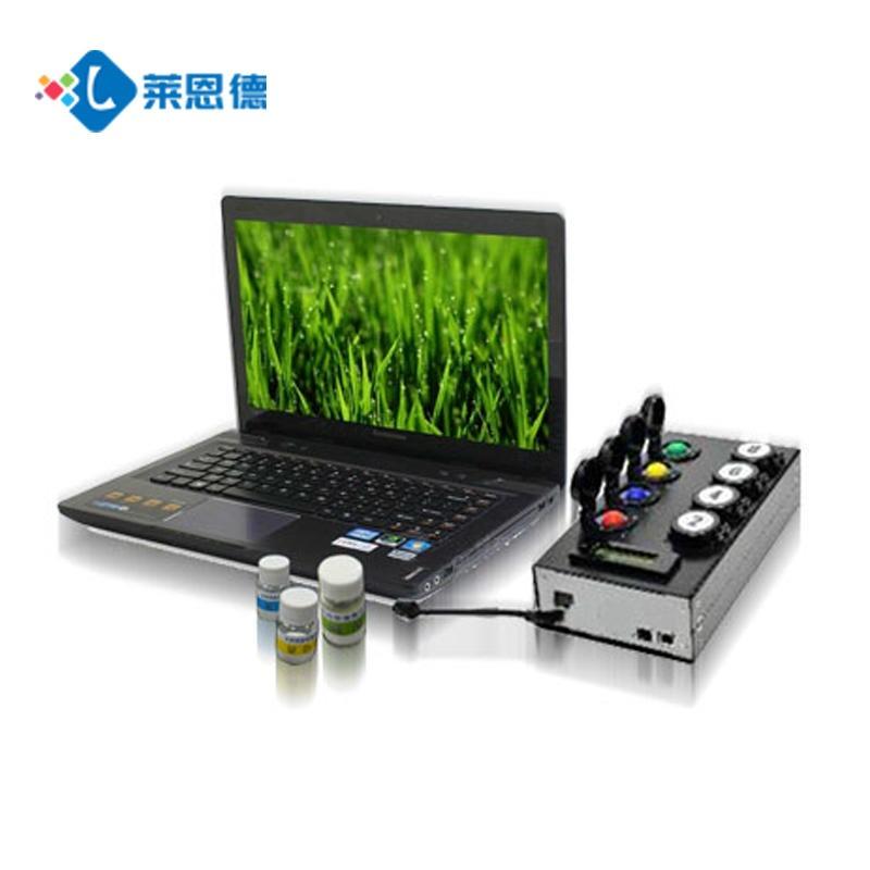 LD-W80大肠杆菌检测仪器-莱恩德大肠杆菌检测仪器-大肠杆菌检测仪器