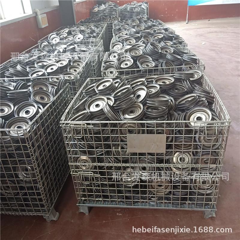 厂家直供双槽a型旋压皮带轮尺寸精准量大优惠示例图6