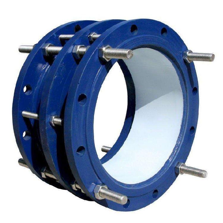 方形伸缩器-方形伸缩器价格-方形伸缩器生产厂家