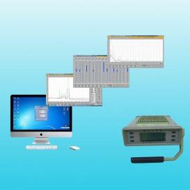聚航科技静态应变检测仪,JHYC-16应变检测仪,电阻式应变仪